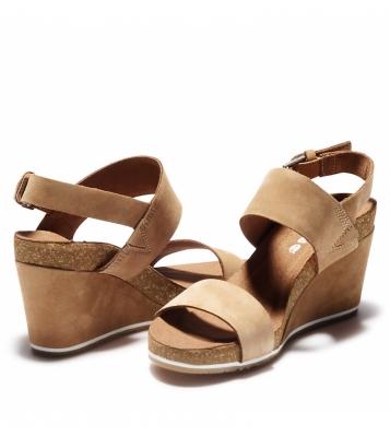 Chaussures Capri Sunset...