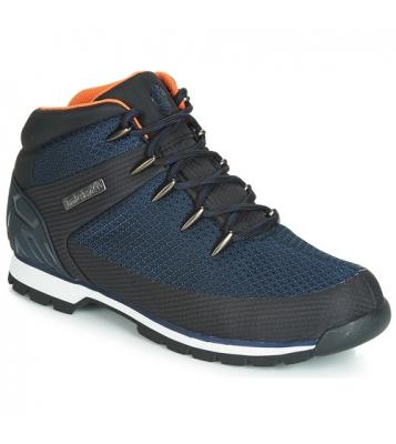 Chaussures Euro Sprint...