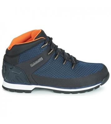 Chaussures Euro Sprint Iris...