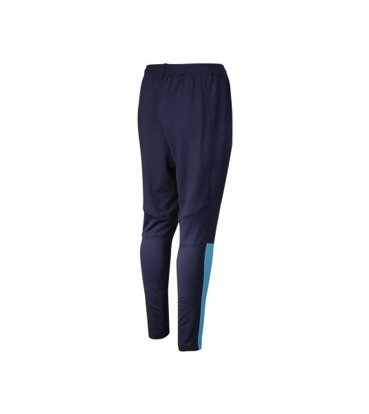 Pantalon de jogging...
