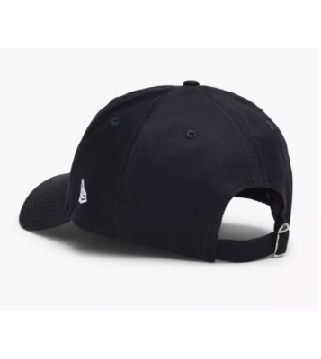 Casquette 9Forty marine