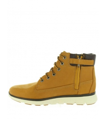 Chaussures Killington 6in...