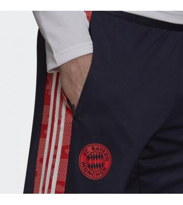 Pantalon de survêtement FC...