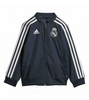 Survêtement Real Madrid