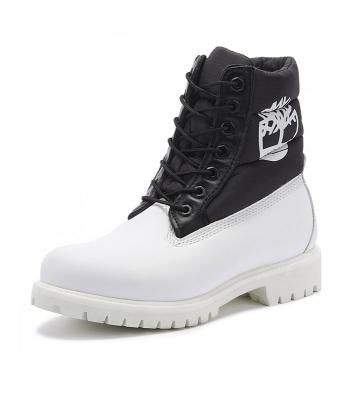 Premium 6 In Quilt Boot TB...