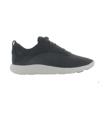 a1sxy flyroam ox men shoes