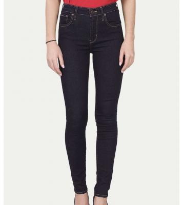 18882-0188 PE19 jeans L30...