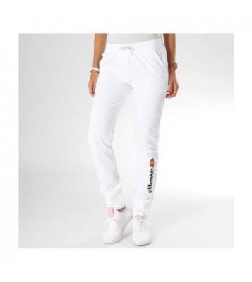 1079N EH F JOG FIT 2 Blanc
