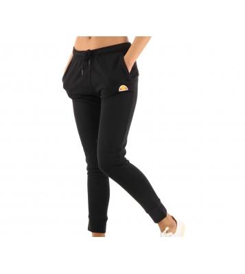 Pantalon de jogging noir...