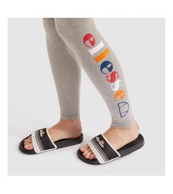 Legging Ghant gris