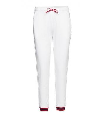 111378 Rib cuff pantalon