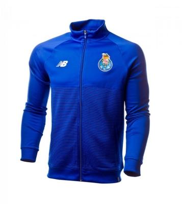 Veste New Balance FC Porto