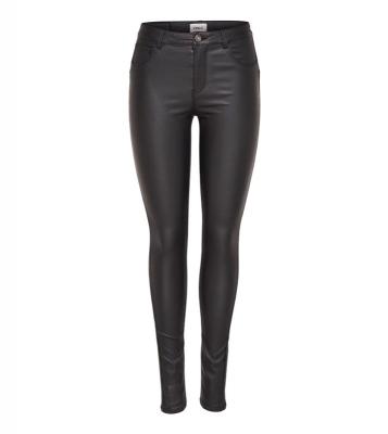 Jean RAIN L30 Skinny Noir...