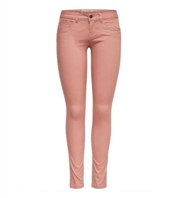 Pantalon Lucia Skinny L32...
