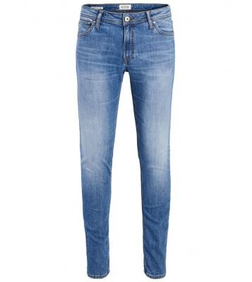 Jeans skinny Liam clair