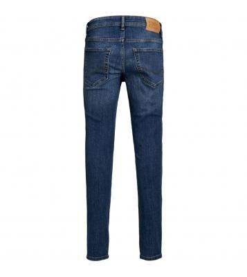 Jeans skinny Liam brut