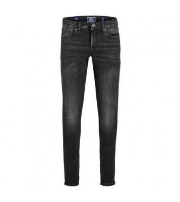 Jeans skinny Liam gris