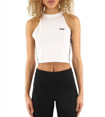 copy of 687074 cropped top...