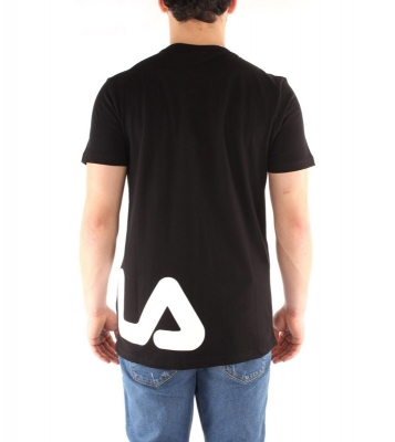 T Shirt Eamon SS