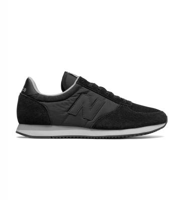 603871-60 8 bs black/bs...
