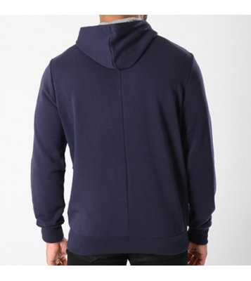 573438 01 rbr hooded sweat...