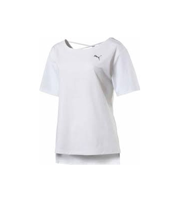 595068 02 transition tee white