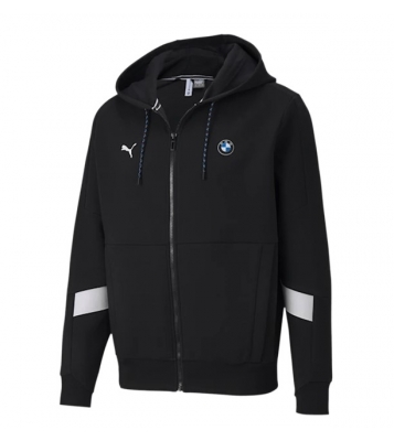 596097  BMW MMS HOODED...