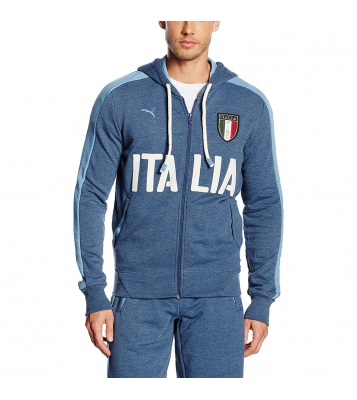748820 01 veste italie