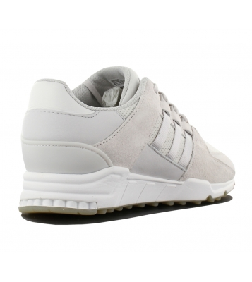 by9107 eqt support rf