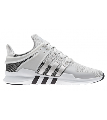 by9582 eqt support adv