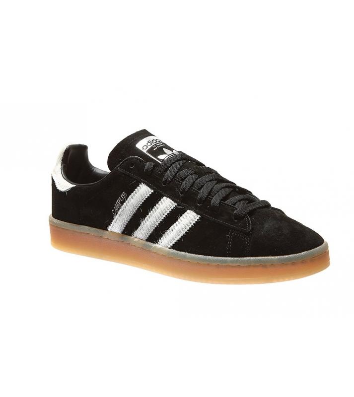 Adidas bz0071 Campus black - bz0071