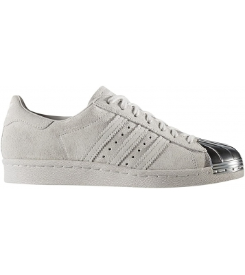 cp9945 superstar 80s metal...