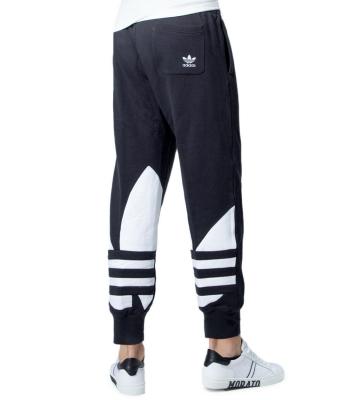 Pantalon de jogging Bg...