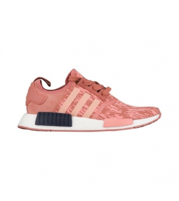 by9648 nmd r1 w rose
