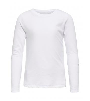 Tshirt basique blanc...