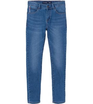 Jeans bleu clair Skinny fit...