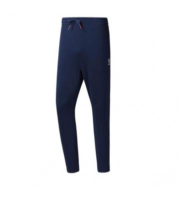 Pantalon de jogging Ac f...