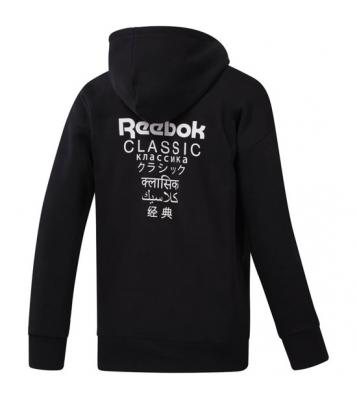 dh2090 gp f full zip hoodie...
