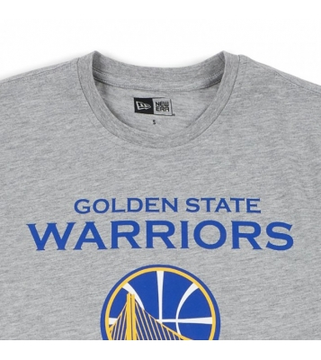 Tshirt Golden State...