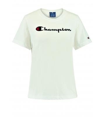 Tshirt basique blanc
