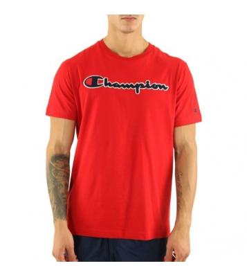 copy of Tshirt logo...