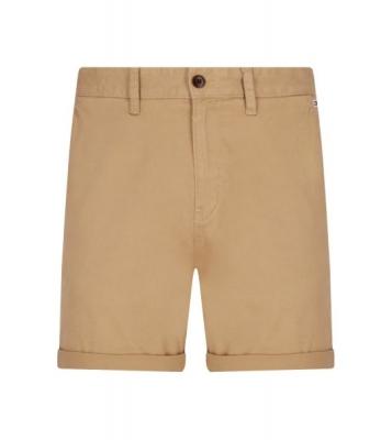 Short Chino TJM Essential...