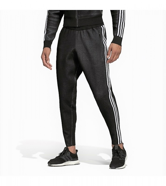 Pantalon de jogging Id Knit...