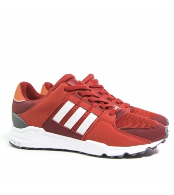 by9620 eqt support rf