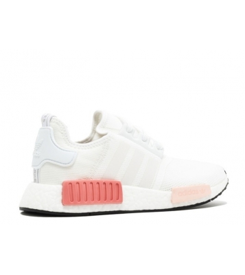 by9952 nmd_r1 w white/pink