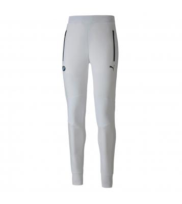 Pantalon de jogging BMW blanc
