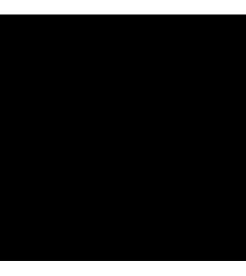 NITE JOGGER BLACK