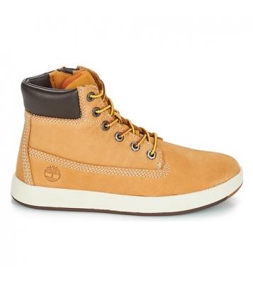 Chaussures beige