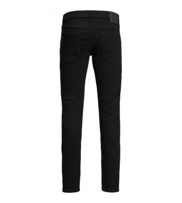 Jeans Slim Glenn Original...