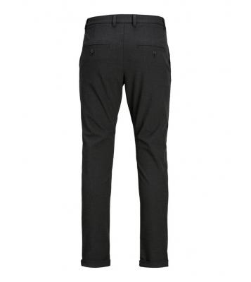 Pantalon Chino Marco Connor...